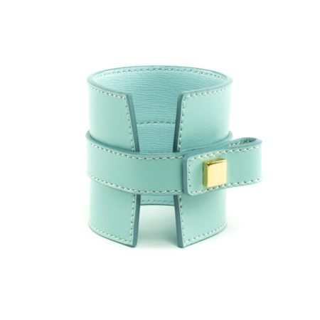 Bracciale-Elite-ClearWater-Salvatore-Sardisco-1